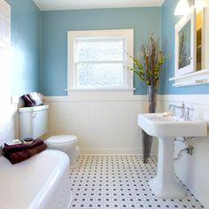 master bathroom remodel on a budget diy interior decorating tips 3 Cheap Bathroom Remodel, Cheap Bathrooms, Bath Remodel, Bathrooms Decor, Small Bathrooms, Small Bathroom Ideas On A Budget, Diy On A Budget, Interior Decorating Tips, Diy Interior