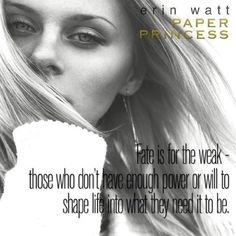 Goodreads | Paper Princess (The Royals, #1) by Erin Watt — Reviews, Discussion, Bookclubs, Lists
