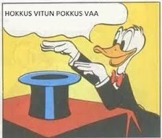 Kuvahaun tulos haulle suomi memes Funny Memes, Funny Shit, Funny Stuff, Haha, Disney Characters, Fictional Characters, Funny Pictures, Words, Anime