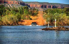 Gibb River Road Image source: http://www.planetware.com/tourist-attractions-/western-australia-aus-wa-wa.htm