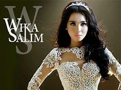 gallery/cover3wikasalim