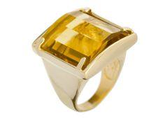 4471-1-anel-semi-joia-quadrado-pedras-naturais-citrino-amarelo-banho-ouro-18k-liloah.jpg (1500×1100)