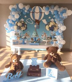 Co-ed Baby Shower Game Ideas - Baby Shower Ideas - Themes - Games - activeBabyS.Co-ed Baby Shower Game Ideas - Baby Shower Ideas - Themes - Games - activeBabyShowerGames adultBabyShowerGames baby Super Ideas For Decoracion Baby Shower Niña, Idee Baby Shower, Cute Baby Shower Ideas, Baby Shower Decorations For Boys, Boy Baby Shower Themes, Baby Shower Balloons, Baby Shower Parties, Baby Boy Shower, Birthday Balloons