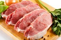 Difference Between Primal and Paleo Diet Casserole Dishes, Casserole Recipes, Striploin Steak, Loin Chops, Pork Loin, How To Eat Paleo, Eating Habits, Pork Recipes, Crock Pot Recipes