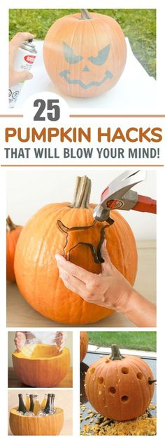 pumpkin+hacks+pin+211.jpg (450×1196)