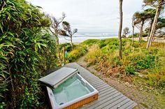 Gleneden Beach Vacation Rental: Oceanstream   Oregon Coast Vacation Rentals