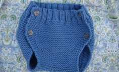 braguita de bebé tejida a dos agujas, knit baby romper Free Baby Patterns, Bebe Baby, Tapas, Crochet Bebe, Free Baby Stuff, Knit Cardigan, Baby Knitting, Knitted Hats, Tatting