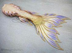 Real Life Mermaid Found, Real Life Mermaids, Mermaids And Mermen, Mermaid Swim Tail, Mermaid Swimming, Mermaid Art, Realistic Mermaid Tails, Cosplay Wings, Silicone Mermaid Tails