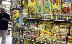 Nestle Seeks Supreme Court Nod To Destroy 550 Tonnes Of Maggi Noodles