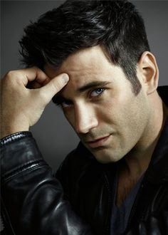 Colin Donnell - Google Search