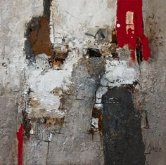 Bildergebnis für charlotte culot paintings