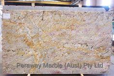 Granite Suppliers | Peraway Marble