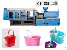 Energy Saving Plastic Injection Molding Machine Changzhou Longsheng Machinery Co., Ltd. Made-in-China.com Price Estimate 10/15 $46,000 Each, Minimum Order 1.