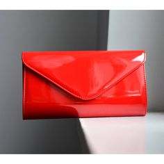 Valentines day SALE Red clutch bag Christmas clutch, holiday handbag,... ($28) ❤ liked on Polyvore featuring bags, handbags, clutches, evening purses clutches, red evening bags clutches, evening bags clutches, handbag purse and man bag