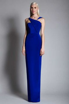Celebrities who wear, use, or own Romona Keveza Spring 2015 Cut Out Column Gown. Also discover the movies, TV shows, and events associated with Romona Keveza Spring 2015 Cut Out Column Gown. Bridesmaid Dresses, Prom Dresses, Formal Dresses, Chiffon Dresses, Special Dresses, Club Dresses, Fall Dresses, Long Dresses, Elegant Dresses