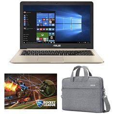 Black Friday Laptop Deals, Cheap Gaming Laptop, Wireless Lan, Bluetooth, Best Laptops, Card Reader, Laptop Computers, Hdd, Windows 10