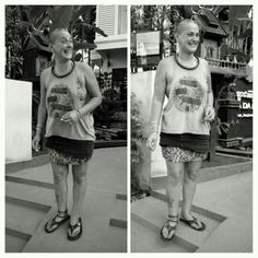 Racism Is Structural in Canada and Academia. #racismisstructuralincanada #blackandwhitephoto #bw #siemreap #cambodia #street #streetphotography #streetphotographer #portrait #nicegirl #girl #smile #happiness #young #tatoos #photogallery #galleryphotoshot