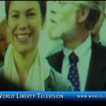 Globetrotting With World Liberty TV's Travel and Tourism Channel
