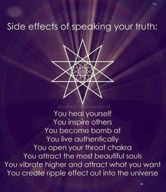 Awakening Quotes, Spiritual Awakening, Self Healing, Chakra Healing, Positive Affirmations, Positive Quotes, Mantra, Intuitive Empath, Spiritual Wisdom