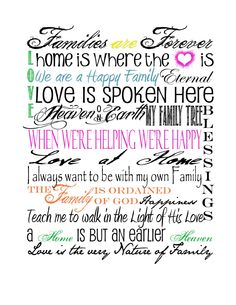 Family subway art free printable printables and fonts sisters subway art printables you can download this file by clicking here pronofoot35fo Image collections
