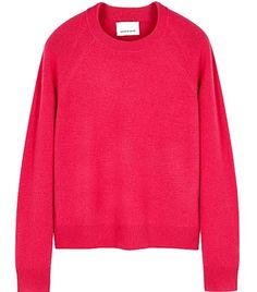 Ever wanted to build a capsule wardrobe? Here's how to create a capsule closet forever. Best Travel Clothes, Cashmere Jumper, Saved Items, Danish Design, Who What Wear, Minimalist Fashion, Capsule Wardrobe, Fitness Models, Pullover