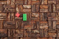 wooden-bark-line-woo310-5