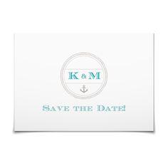 Save the Date Butter bei die Fische in Taupe - Postkarte flach #Hochzeit #Hochzeitskarten #SaveTheDate #elegant #modern https://www.goldbek.de/hochzeit/hochzeitskarten/save-the-date/save-the-date-butter-bei-die-fische?color=taupe&design=84b9a&utm_campaign=autoproducts