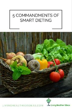 Tips for having the best nutrition and improve your health. Eat raw vegetables and lots of fruits. Avoid processed food and sugar. Organic Vegetables, Fruits And Vegetables, Growing Vegetables, Healthy Vegetables, Colorful Vegetables, Growing Plants, Store Vegetables, Vegetables Garden, Eating Vegetables