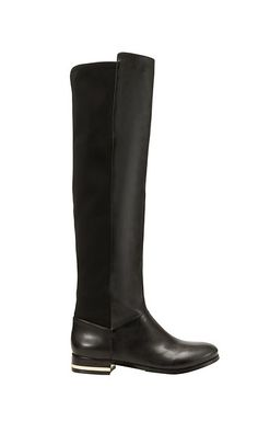 Ann Taylor Riding Boots.