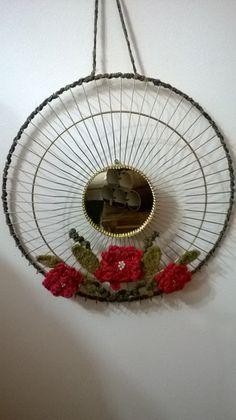 Feito com Ternura - Artigos Esotéricos > Mandalas