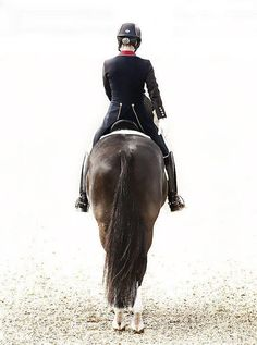 """Valegro"" 