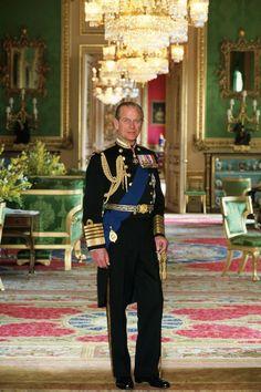 Lady Louise Windsor, Prinz Charles, Prinz William, English Royal Family, British Royal Families, Princess Elizabeth, Queen Elizabeth Ii, Princess Diana, Prinz Phillip