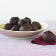 #recipe #food #cooking Easy OREO Truffles