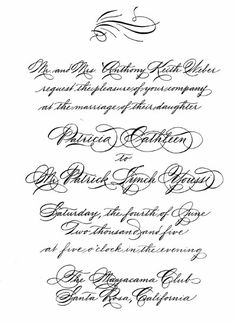 Spencerian Script and Ornamental Penmanship Volume I, Chapters 1,2, and 8 - Michael R. Sull, 1989 - Google Search