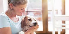 Dogs and cats can get kidney disease too Kidney disease is not only a problem for people. Kidney disease is a serious health problem for dogs and the second leading cause of non-accidental death in cats (after cancer).  http://www.vet-portshepstone.co.za/dogs-and-cats-can-get-kidney-disease-too/