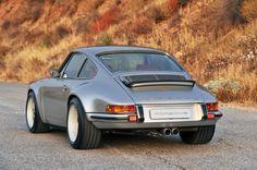 29 Classic Porsches Ideas Porsche Classic Porsche Porsche 911