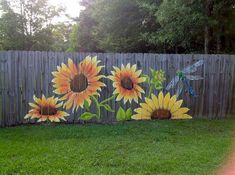 39 Perfect Garden Fence Decorating Ideas You Can Try 39 Perfect garden fence decoration ideas that you can try Garden Fence Art, Backyard Garden Design, Easy Garden, Garden Paths, Yard Design, Garden Beds, Backyard Privacy, Backyard Fences, Backyard Landscaping