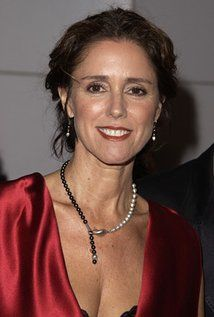 Julie Taymor Picture