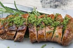 So lecker ... so GRILLBAR ... Eine Buchrezension + ein Gewinnspiel - marieola - food and lifestyle blog