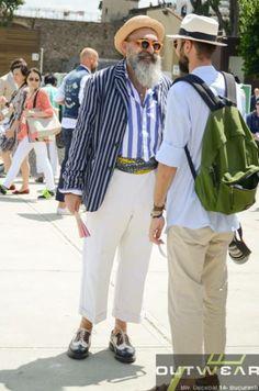 gerold brenner  via http://www.stilmasculin.ro/street-style-pitti-uomo-86-powered-by-outwear-ziua-1/