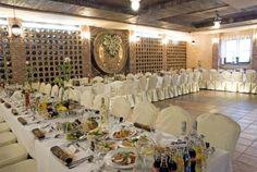 Hotel Korona SPA & Wellness  Pełną ofertę weselną znajdziesz na: http://www.gdziewesele.pl/Hotele/Hotel-Korona-SPA-Wellness.html