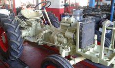 Zetor 2511 restoration Tractors, Monster Trucks, Restoration, Vehicles, Car, Vehicle, Tools