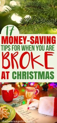 Christmas DIY: Are you on a tight b Are you on a tight budget this Christmas? Read 17 tips on how to have a frugal Christmas- and still make it magical! Christmas On A Budget, Christmas Hacks, Cheap Christmas, Magical Christmas, Christmas Gifts For Kids, White Christmas, Christmas Holidays, Christmas Crafts, Christmas Planning