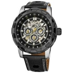 http://best-watches.bamcommuniquez.com/akribos-automatic-skeleton-dial-black-leather-mens-watch-ak557bk/ ** – Akribos Automatic Skeleton Dial Black Leather Mens Watch AK557BK This site will help you to collect more information before BUY Akribos Automatic Skeleton Dial Black Leather Mens Watch AK557BK – **  Click Here For More Images  Customer reviews is real reviews from customer who has bought this product. Read the real reviews, click the following butt