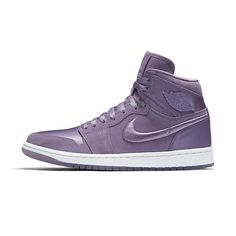 watch a762f db0f5  01 25  Air Jordan 1 Retro Women s Shoes Original Air Jordans, Nike