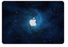 Starstruck Macbook Pro 13 Retina Skin Full Cover Body Dec... https://www.amazon.com/dp/B01HU4XNKW/ref=cm_sw_r_pi_dp_AR1HxbYFTCYKG