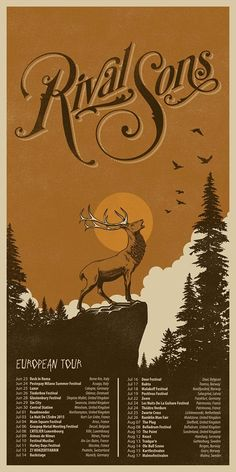 K 11 Poster ... Sons on Pinterest | Rival Sons, Poster and Embedded Image Permalink