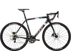 F5x - Felt Bicycles  $2199