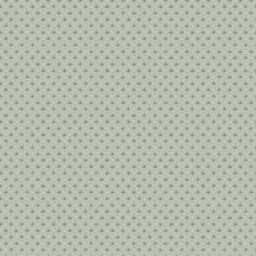 PAPEL PINTADO DIAMOND DEL CATÁLOGO SIMPLICITY DE ECO REF. 3688