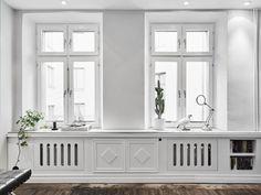 Blog Bettina Holst Home decor inspiration 5